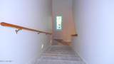 9145 Forest Drive - Photo 18