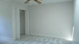 9145 Forest Drive - Photo 20