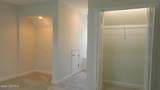 9145 Forest Drive - Photo 21