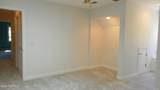 9145 Forest Drive - Photo 22