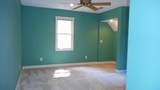 9145 Forest Drive - Photo 24