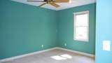 9145 Forest Drive - Photo 25