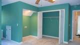 9145 Forest Drive - Photo 26