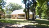 9145 Forest Drive - Photo 29
