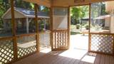 9145 Forest Drive - Photo 30