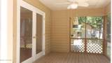 9145 Forest Drive - Photo 31