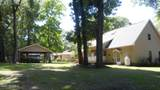 9145 Forest Drive - Photo 32