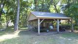 9145 Forest Drive - Photo 33