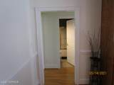 237 Alexander Rouse Road - Photo 32
