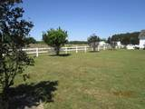 237 Alexander Rouse Road - Photo 40