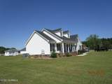 237 Alexander Rouse Road - Photo 43
