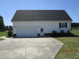 237 Alexander Rouse Road - Photo 45