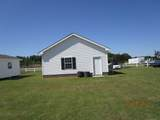 237 Alexander Rouse Road - Photo 48