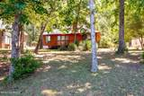 3217 Mullet Creek Place - Photo 30