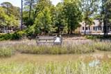 3217 Mullet Creek Place - Photo 34