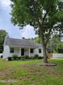 708 Colonial Drive - Photo 2