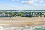 2116 Shore Drive - Photo 42