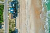 2116 Shore Drive - Photo 43