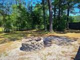 360 Mintz Cemetery Road - Photo 68