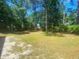 360 Mintz Cemetery Road - Photo 70