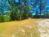 360 Mintz Cemetery Road - Photo 71