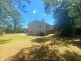 360 Mintz Cemetery Road - Photo 72