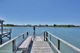 2831 Sea Vista Drive - Photo 51