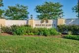 524 Edgerton Drive - Photo 5