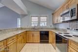 4130 Abbington Terrace - Photo 17