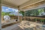 4130 Abbington Terrace - Photo 6