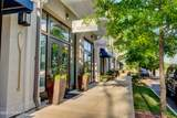 4013 Dauntless Lane - Photo 28