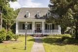 6065 Sullivans Ridge Road - Photo 1