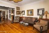 6065 Sullivans Ridge Road - Photo 11