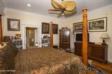 6065 Sullivans Ridge Road - Photo 21