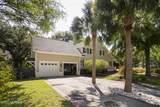 6065 Sullivans Ridge Road - Photo 41