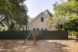 6065 Sullivans Ridge Road - Photo 42