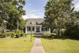 6065 Sullivans Ridge Road - Photo 44