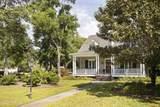 6065 Sullivans Ridge Road - Photo 45