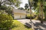 6065 Sullivans Ridge Road - Photo 46