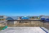 2664 Island Drive - Photo 30