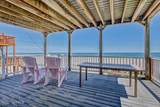 2276 New River Inlet Road - Photo 19
