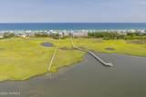 116 Coastal Cay - Photo 36