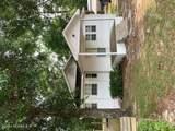 1143 Alvin Street - Photo 1