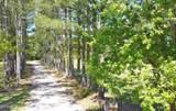 343 Jonaquin Creek Road - Photo 39