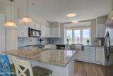 2364 New River Inlet Road - Photo 16