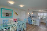 2364 New River Inlet Road - Photo 17
