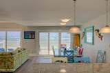 2364 New River Inlet Road - Photo 21