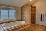 2364 New River Inlet Road - Photo 34