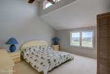2364 New River Inlet Road - Photo 35