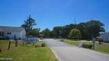 145 Deepwater Drive - Photo 33